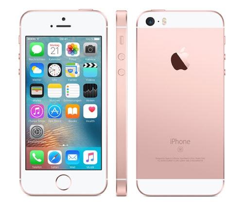 iphone-se-500