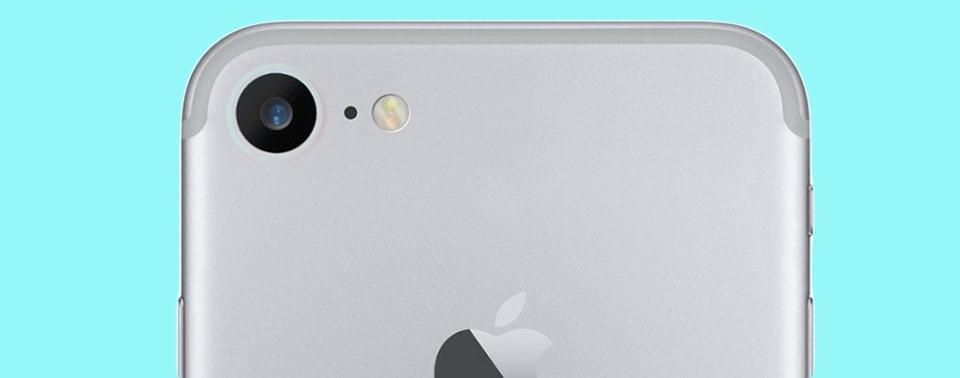 neue iphone 7 bilder unterstreichen keine design berraschungen in 2016 iphone. Black Bedroom Furniture Sets. Home Design Ideas
