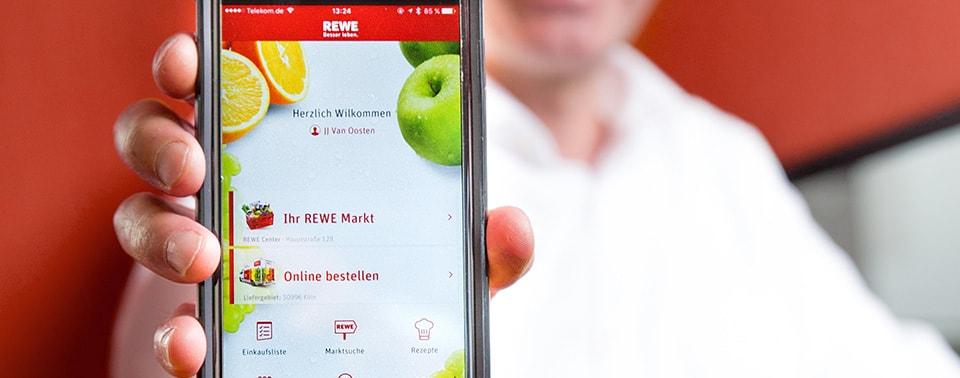 iphone se real markt angebot
