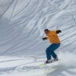 ski-sascha