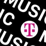 telekom-spotify