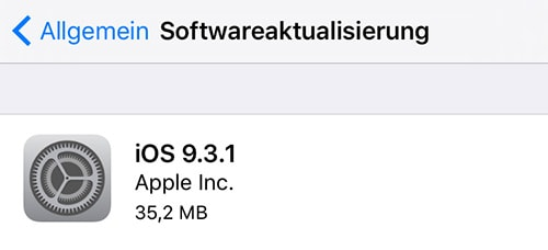 update931