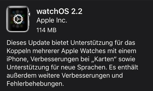 watchos-22-update