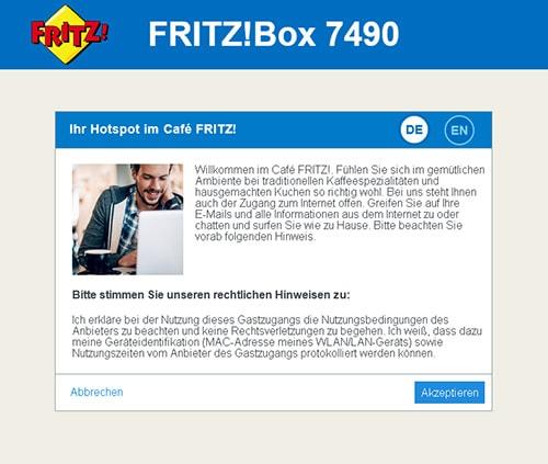 FRITZBox_Captive_Portal