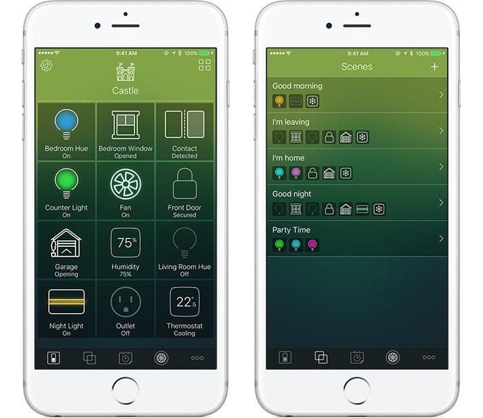 app-700