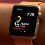 apple-watch-header