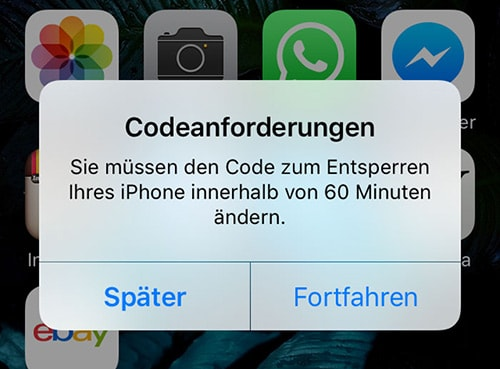 code-500