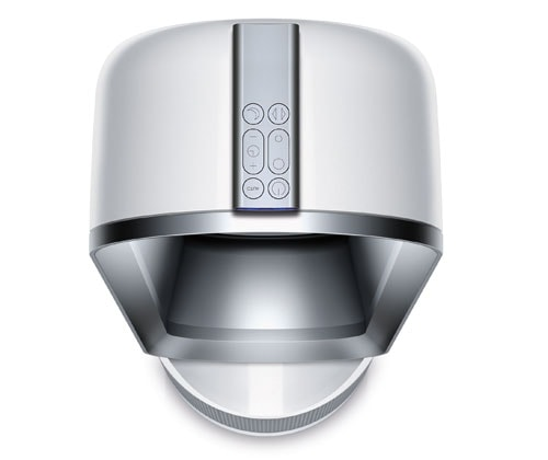 dyson-pure-cool-500