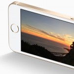 iphoneSE-1