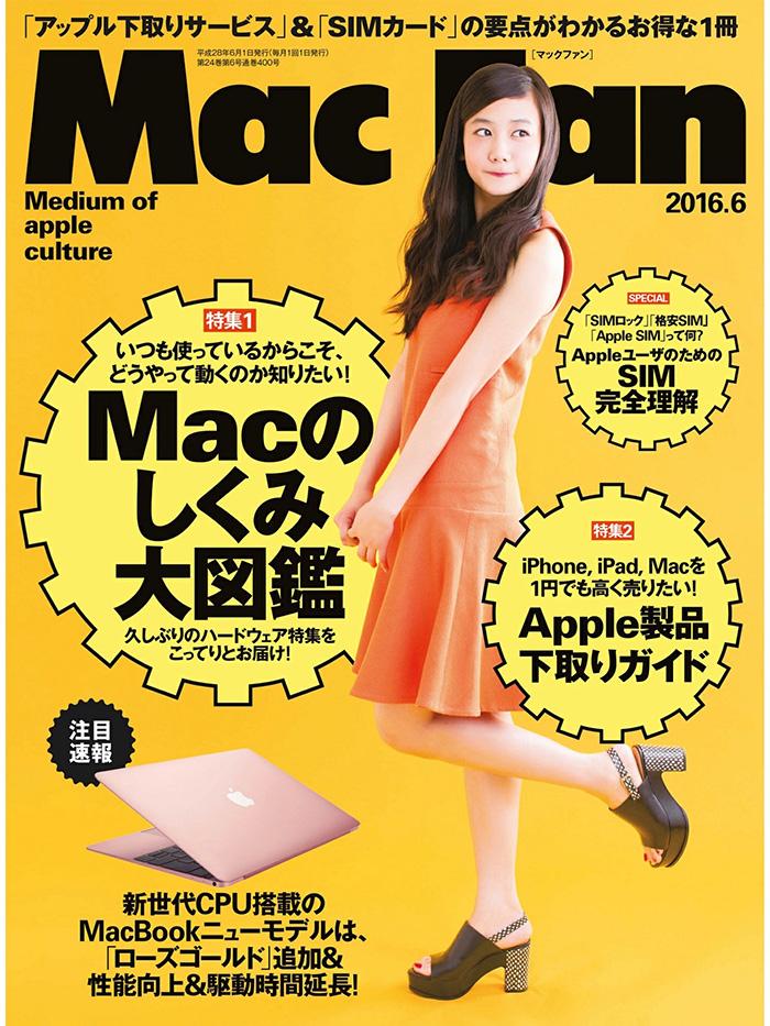 macfan-700