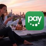 pay-f