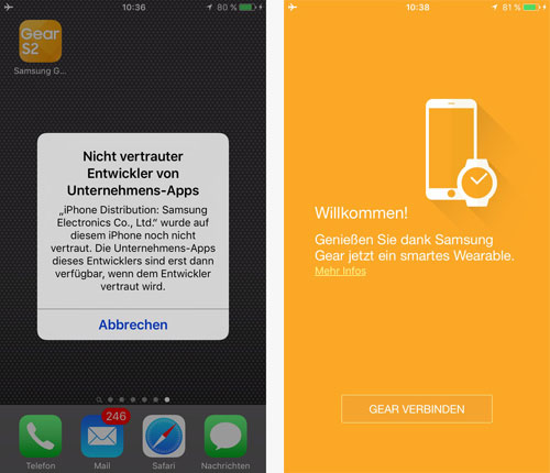 samsung-gear-s2-iphone-app