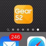 samsung-s2-app-header