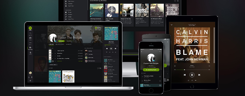 how to cancel spotify account on iphone