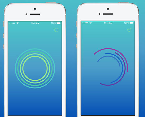 Amazon Echo App Iphone