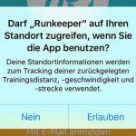 App Nutzen