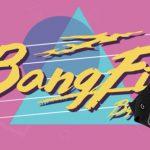 Bangfit F