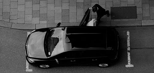 car2goblack