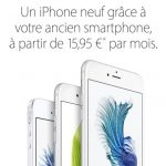 Iphone Trade In Apple