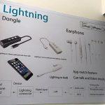 Lightning 500