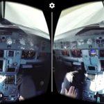 Ockpit