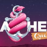 Sea Hero Quest Titel