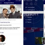 Tatort App Ios