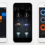 Audio Apps
