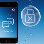O2 Message Call