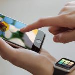 Procreate Pocket Iphone Apple Watch