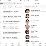 Sharepoint Fuer Ios Iphone