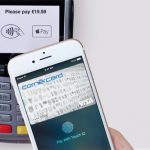 Apple Pay Schweiz