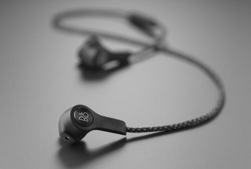 Beoplay H5 In Ear