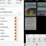 Firefox Ios 5
