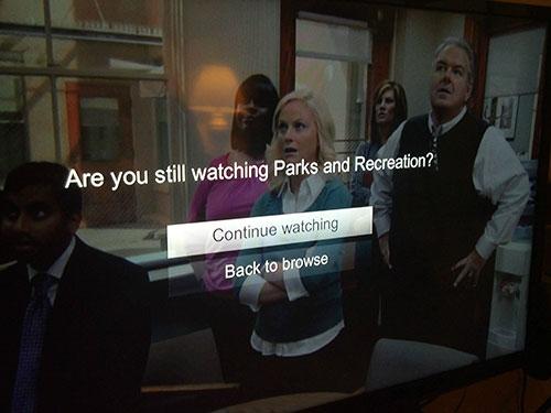 Sehen Sie Noch Netflix
