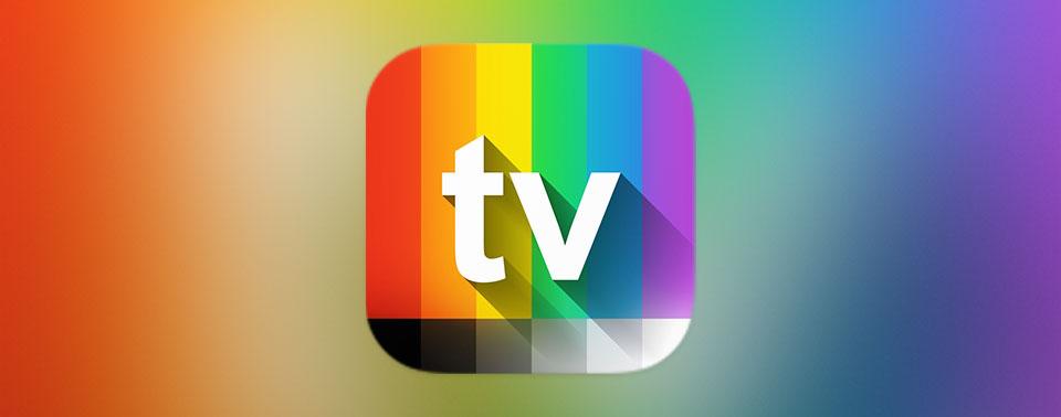feedlix app spielt m3u streams auf iphone und apple tv. Black Bedroom Furniture Sets. Home Design Ideas