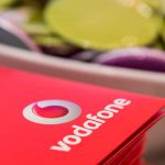 Vodafone F