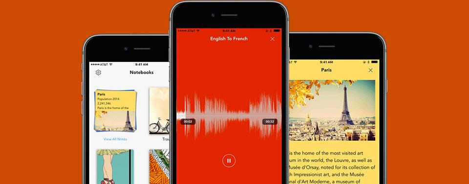 Checklisten App Iphone