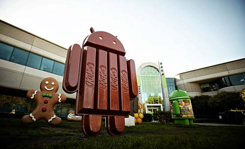 android-kitkat-hq