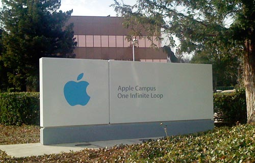 apple-campus-cupertino