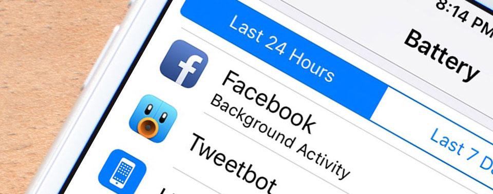 wir h ren nicht mit facebook dementiert mikrofon zugriff iphone. Black Bedroom Furniture Sets. Home Design Ideas