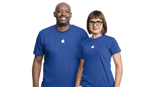 support-apple