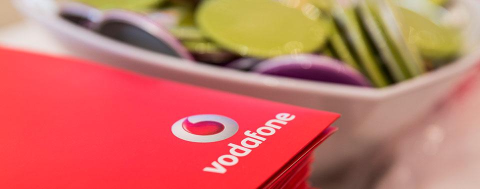So Viel Kosten Iphone 8 Und Iphone X Bei Vodafone Iphone Tickerde