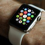 Apple Watch Feat