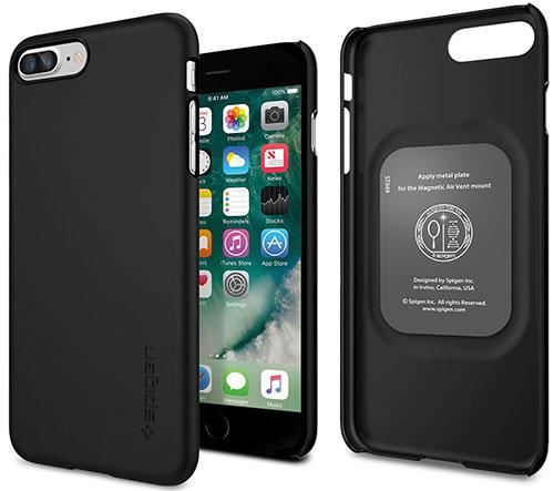 iphone 7 erste accessoires gehen in den verkauf iphone. Black Bedroom Furniture Sets. Home Design Ideas