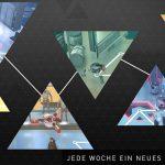 Deus Ex Go Leveleditor