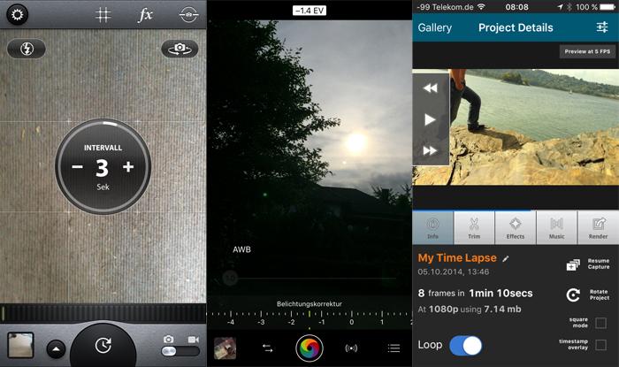 Foto Apps
