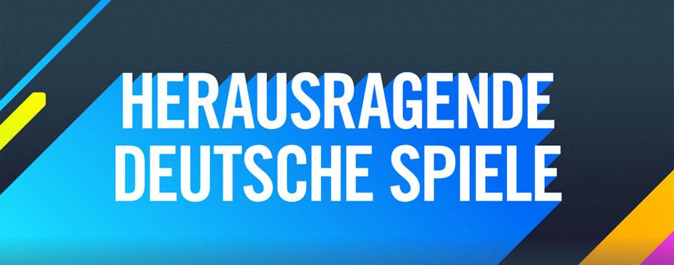 spieleentwickler deutschland liste
