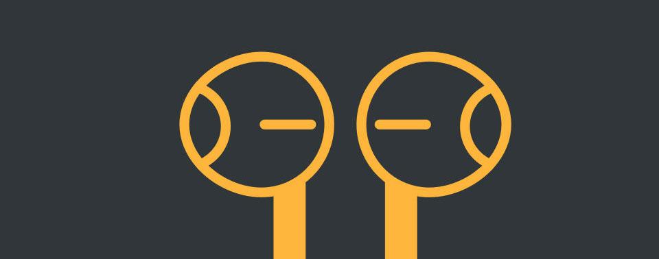 Iphone Ticker Symbol Surveyspaid