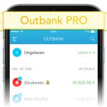 Outbank Pro Iphone